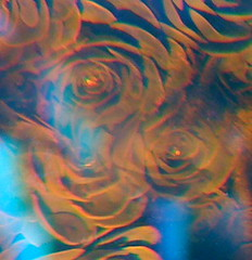 FlowerFace (jdyf333) Tags: pareidolia outsider acid alien dream jazz 420 lsd pot dreams reality ecstasy psychedelic bliss caffeine abstracto lightshow magicmushrooms blunt herb cannabis reefermadness enchanted psilocybin ayahuasca iphone dmt hallucinations lysergic cometogether blunts sacredsacrament lightshows cannabisindica psychedelicmusic jdyf333 psychedelicyberepidemic sanfranciscopsychedelic appleiphone3g purplebarrel psychedelicillustration psilocybeaztecorum entheogasm