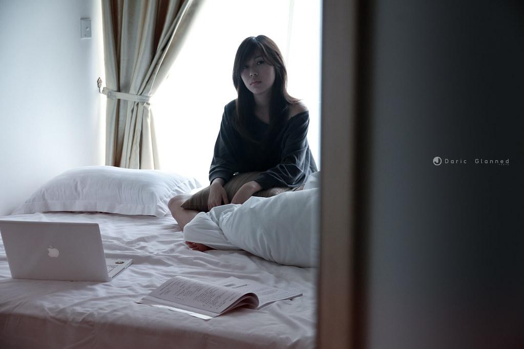Shu Pei | 2011-21