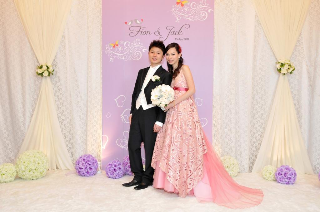 Cocoon-testimonial-Fion ho & Jack Kwong1