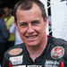 John McGuinness(1 of 1)