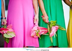 Hawaii-Wedding-photographer_76 (holladayphoto) Tags: waterphotographer hawaiiphotos hawaiiweddings holladayphoto