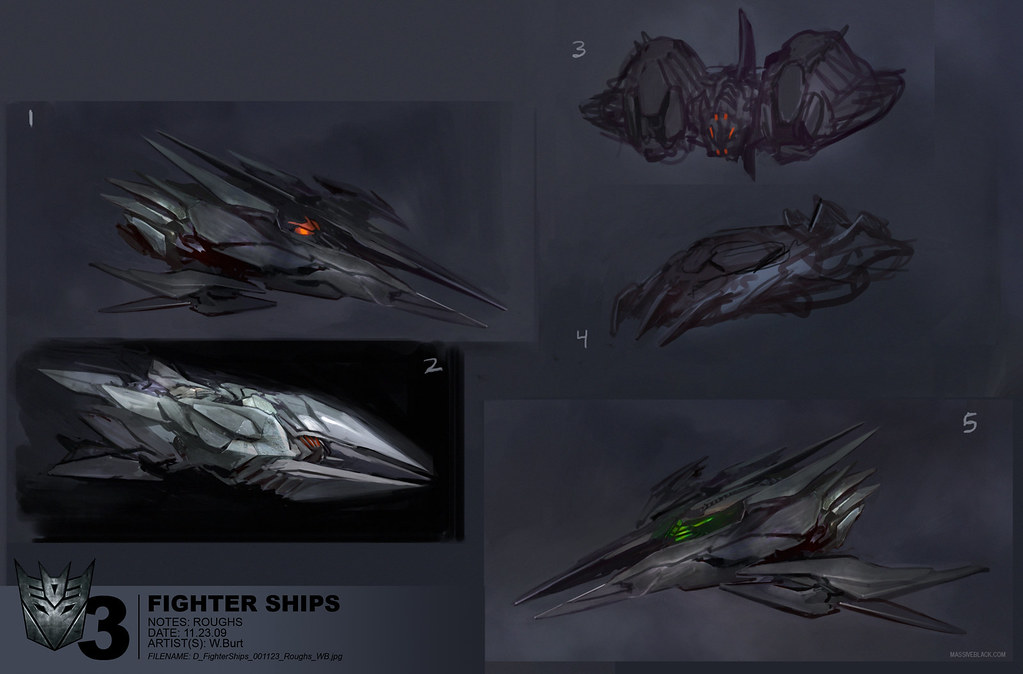 D_FighterShips_091123_Roughs_WB