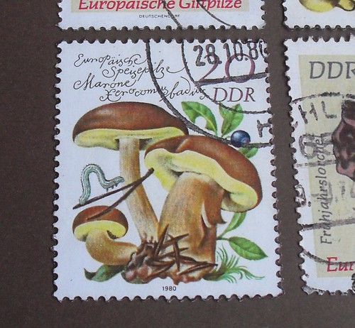 stamps_2_detail