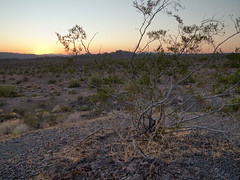 survival (nosha) Tags: sunset arizona usa mountains beautiful beauty landscape az hike havasu lightroom 2011 nosha epl3 olympusm1442mmf3556iir lakehavasuarizonausa