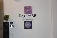 Degust'Ar