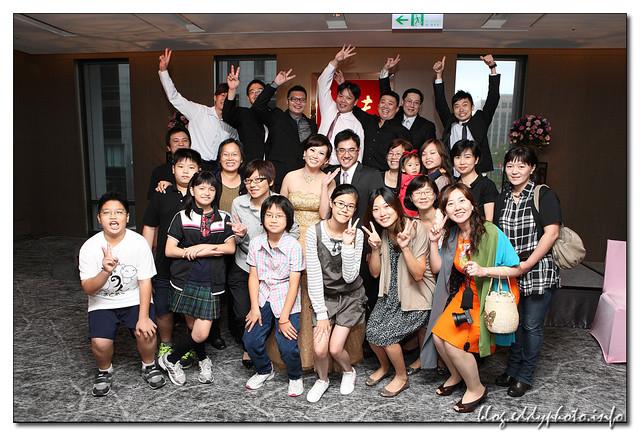20111001_169.jpg
