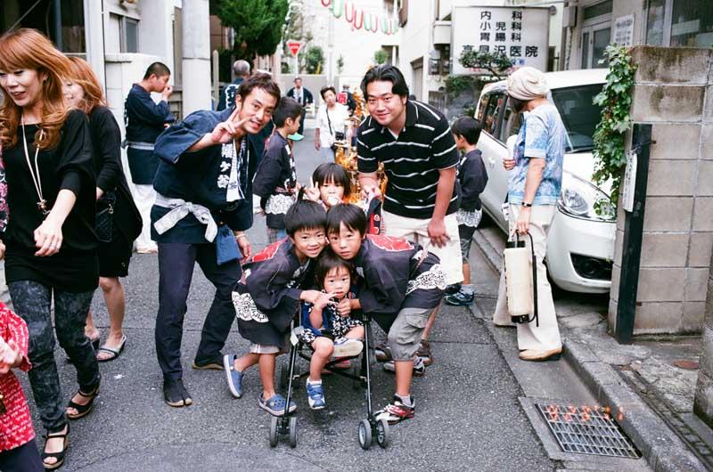 kidsmatsuri (73 of 113)