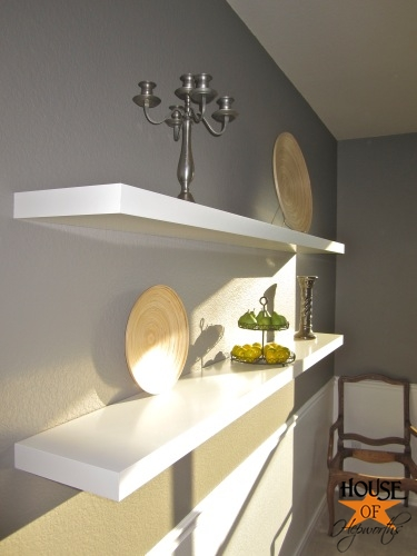dining_room_shelving_07