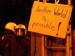 Party and Politics * (Sterneck) Tags: party politik politics partypolitics danceforchange