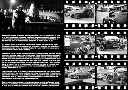 NSRA-Page-3-and-4