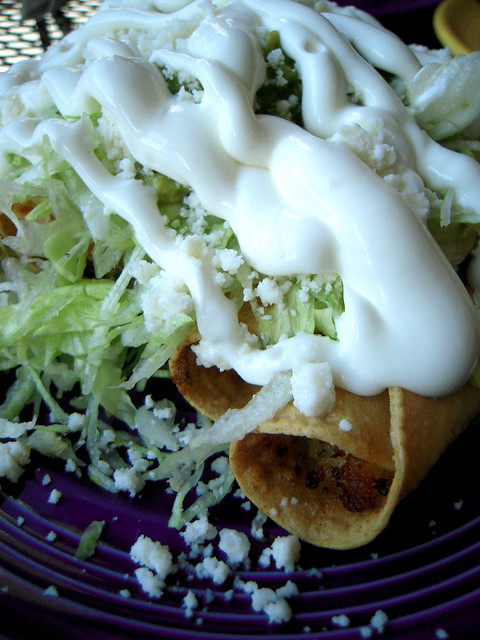 Potato Taquitos-resized