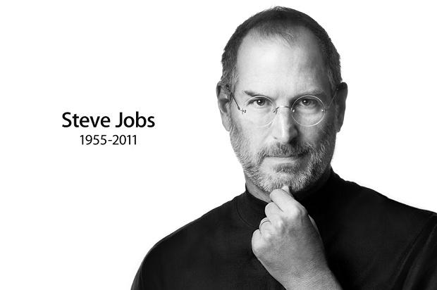 Steven-Jobs-1955-2011_2