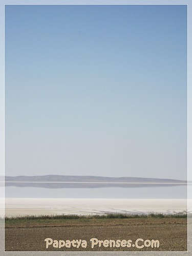 tuz gölü (5)
