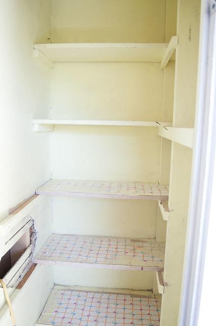 utility.closet.3103