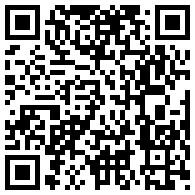 """Descarga Missile Defense Android  """"Apunta a tu enemigo"""" - Image"""