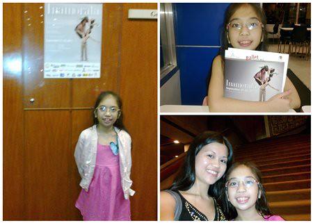 Ballet-Philippines_Inamorata