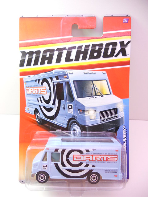 matchbox express delivery  (1)