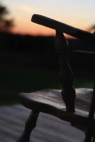Chair 91