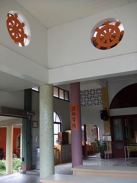 牡丹聖南寺011