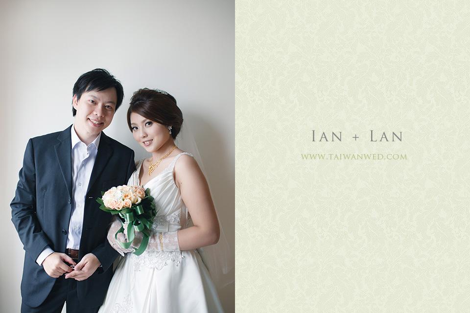 Ian+Lan-137
