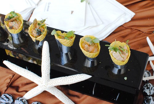 6247877485 870578bd51 LA Food & Wine: Lexus Grand Tasting (Los Angeles, CA)
