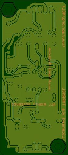 RedAlertAudioBot