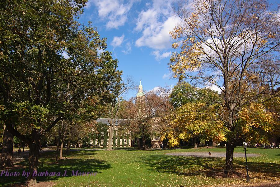 Princeton GTG (9 of 34)