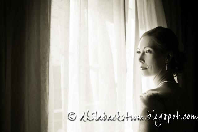 Breanne_Skyler_2011-277-2.jpg