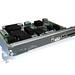 Cisco Catalyst 4500E シリーズ用Supervisor Engine 7-E