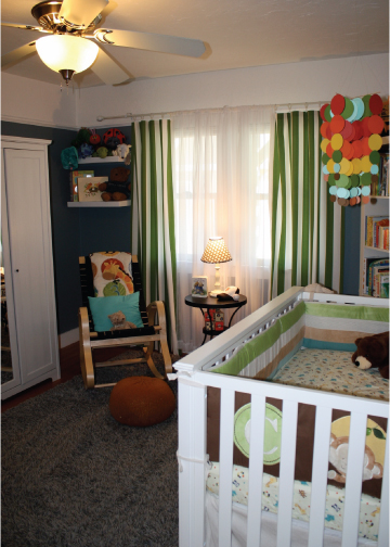 5x7-nursery-photo1