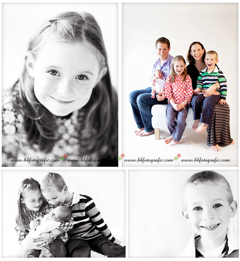 b-family-hbfotografic-blog3