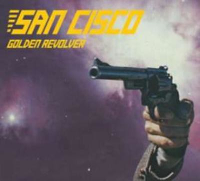 San-Cisco---Golden-Revolver