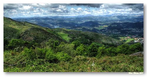 Monte das Lameiras by VRfoto