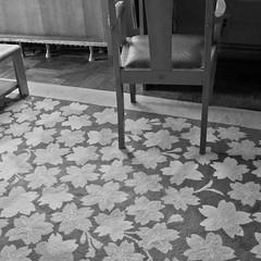 Fujiya Hotel,Miyanoshita /  () Tags: cherry  chrysanthemum hakone taittinger fujiya   fujiyahotel  miyanoshita     room252  room352 flowerpalace hafuya   miyanoshitaspa  1878       hafuyahotel