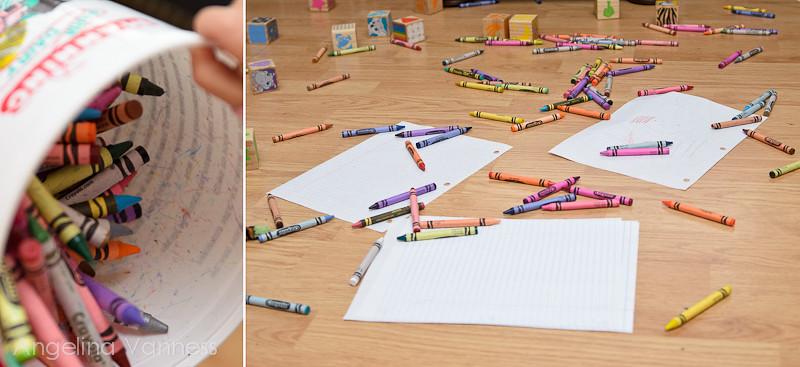 Crayons2-Edit