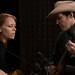 Gillian Welch with David Rawlings