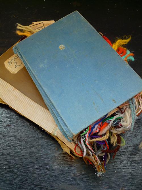 knittingbooks
