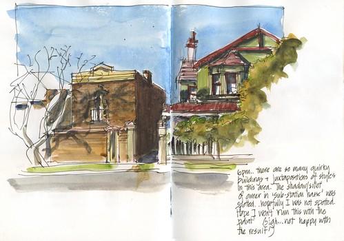 111022_06 Birchgrove Houses