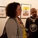 Azucarera Gallery- Dia de los muertos Show (15)