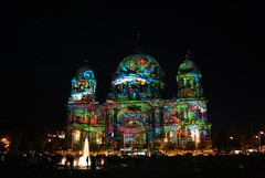 """Berliner Dom • <a style=""""font-size:0.8em;"""" href=""""http://www.flickr.com/photos/52838876@N07/6272493001/"""" target=""""_blank"""">View on Flickr</a>"""