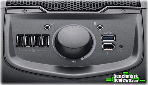 Corsair-Graphite-600T-Fan-Controller