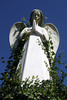 Gabriel (Sheena 2.0™) Tags: sculpture usa america washington newjersey shrine nj asbury angelgabriel washingtontownship warrencounty bluearmyshrine جبريل annunciationtotheblessedvirginmary 08802 αρχάγγελοσγαβριήλ sheena20™ ©allrightsreservedsheenachi جبرائيل גַּבְרִיאֵל sheenachi™ zip08802 bluearmyofourladyoffátima worldapostolateoffátima orbisunusorans oneworldpraying nationalbluearmyshrineoftheimmaculateheartofmary annunciationofthelord благовещениепресвятойбогородицы zwiastowaniepańskie архангелгавриил