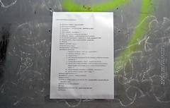 21 Octombrie 2011 » Balul Bobocilor Colegiul de Artă Ciprian Porumbescu Suceava
