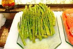 salad bar5