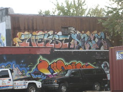msk nekst sace (mike1234) Tags: graffiti nj msk graff sace nekst