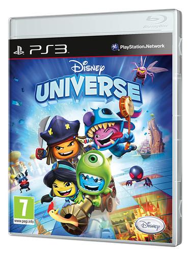 Disney_Universe_PS3_3D