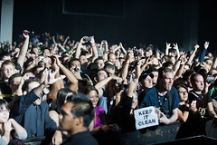 Blizzcon 2011 039 (Morten Skovgaard) Tags: show usa game nerd concert geek cosplay games worldofwarcraft warcraft videogames gaming entertainment convention diablo anaheim starcraft blizzard blizzcon2011