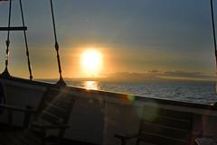 alta5 gen08 (doriana del sarto) Tags: galapagos alta sailingboat