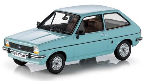 VA12500-Ford-Fiesta-MkI_1