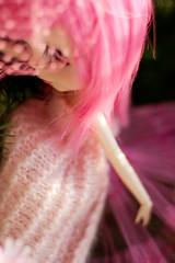 pink fluff #02